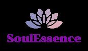 Soul Essence USA