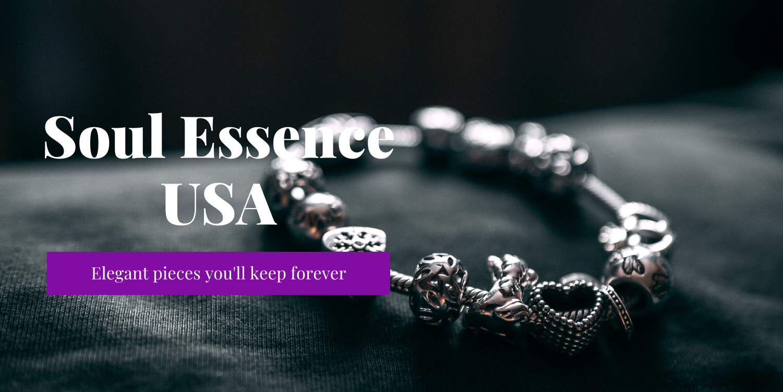Shop Jewelry for Women soulessenceusa.com